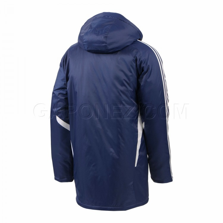 Adidas_Soccer_Apparel_Jacket_Tiro_11_Stadium_Jacket_O07638_2.jpg