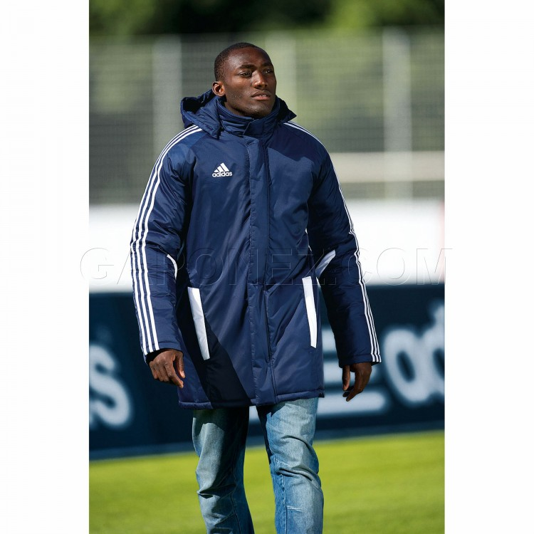 Adidas_Soccer_Apparel_Jacket_Tiro_11_Stadium_Jacket_O07638_3.jpg