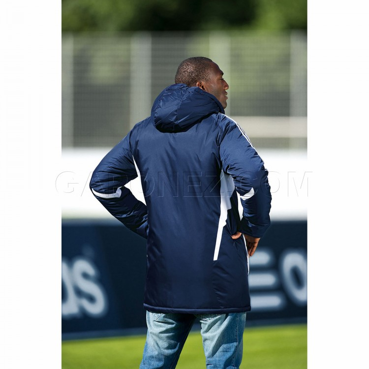 Adidas_Soccer_Apparel_Jacket_Tiro_11_Stadium_Jacket_O07638_4.jpg