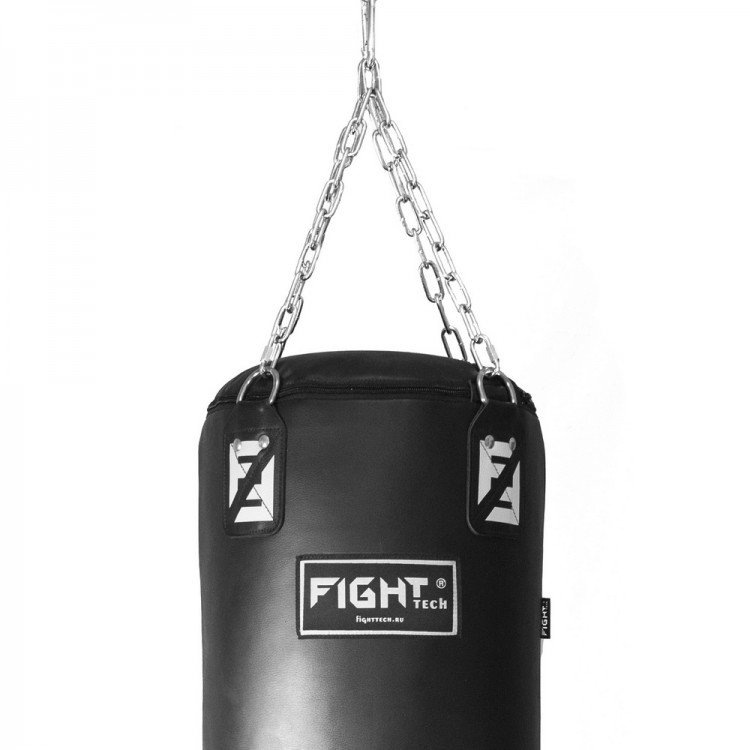 Fighttech Boxing Heavy Bag 150х40 60kg HBL3