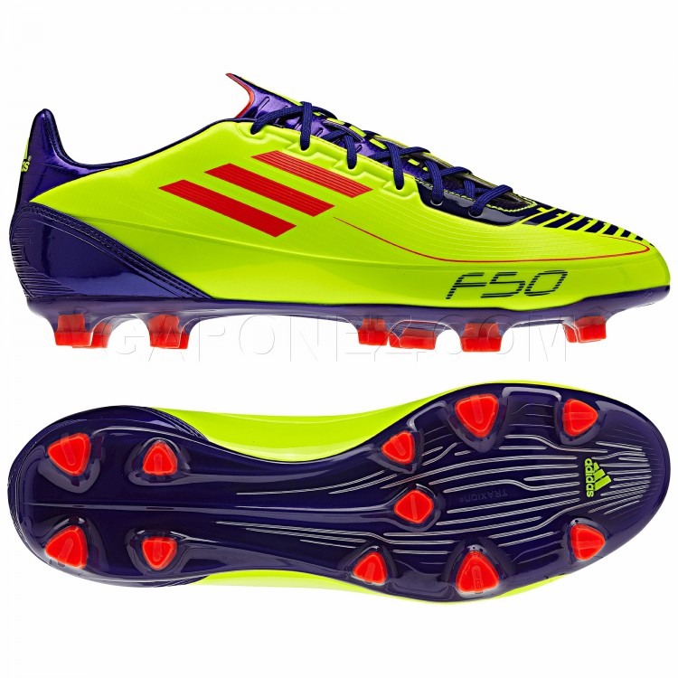 Adidas_Soccer_Shoes_F30_TRX_FG_Cleats_G40287_1.jpg