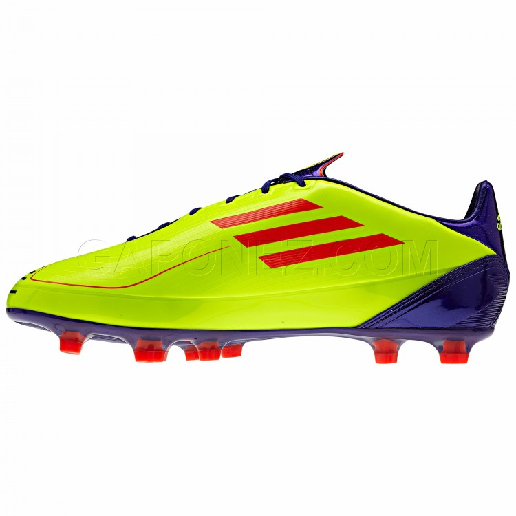 Adidas_Soccer_Shoes_F30_TRX_FG_Cleats_G40287_2.jpg