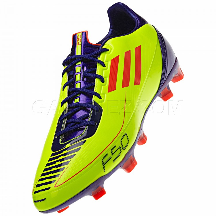 Adidas_Soccer_Shoes_F30_TRX_FG_Cleats_G40287_3.jpg