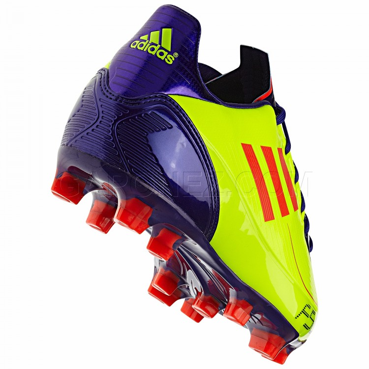 Adidas_Soccer_Shoes_F30_TRX_FG_Cleats_G40287_4.jpg