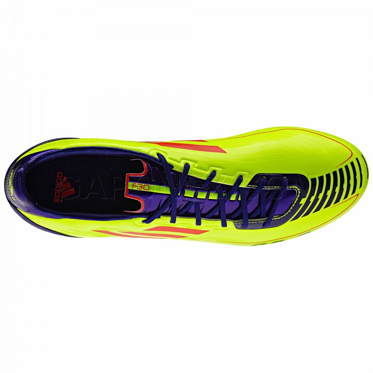 Adidas_Soccer_Shoes_F30_TRX_FG_Cleats_G40287_5.jpg