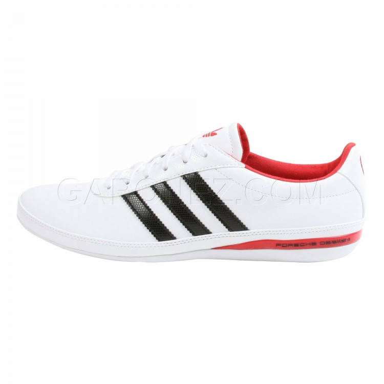 Adidas_Originals_Footwear_Porsche_Design_S3_041027_1.jpeg