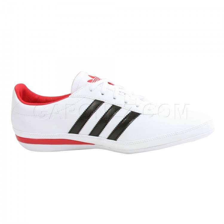 Adidas_Originals_Footwear_Porsche_Design_S3_041027_3.jpeg