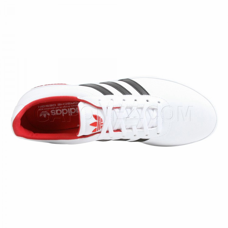 Adidas_Originals_Footwear_Porsche_Design_S3_041027_5.jpeg