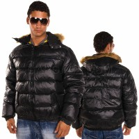 Adidas Originals Куртка Winter Padded Jacket P07961
