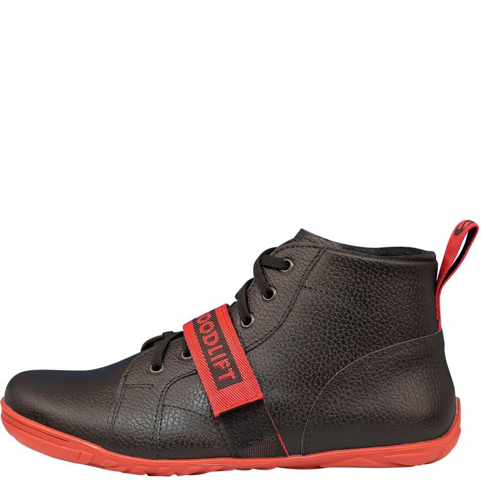 Sabo Powerlifting Shoes Goodlift GL24