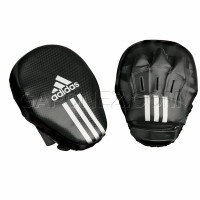 Adidas Boxing Punch Mitts adiBAC01