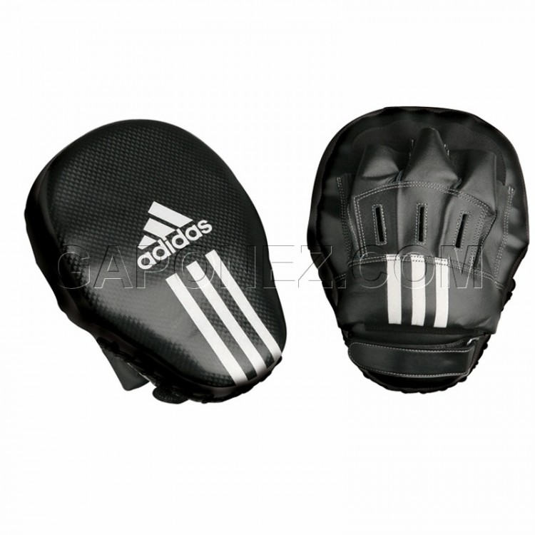 Adidas_Boxing_Punch_Mitts_Focus_Short_ADIBAC01.jpg
