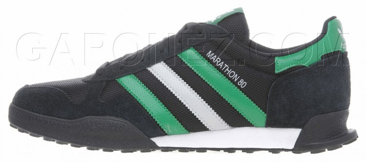 Adidas_Originals_Footwear_Marathon_80_44721_1.jpeg