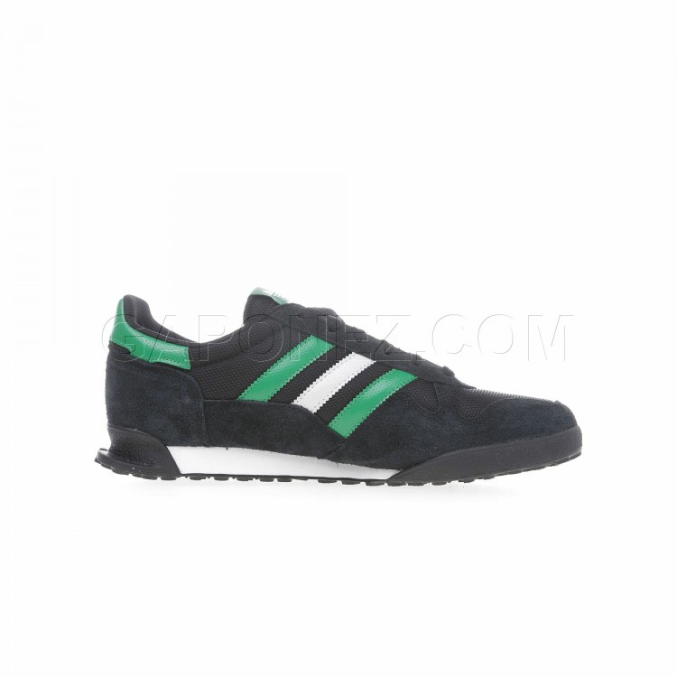 Adidas_Originals_Footwear_Marathon_80_44721_3.jpeg