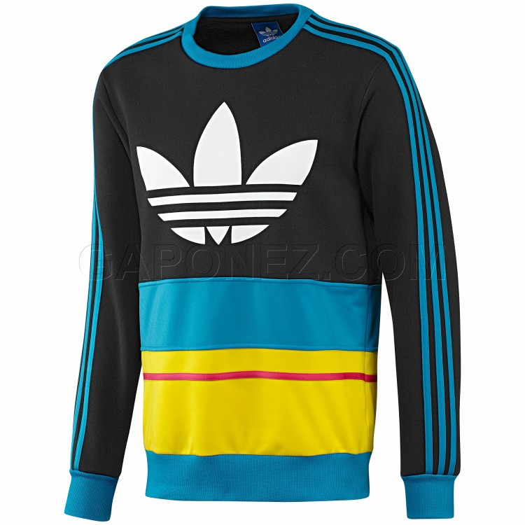 Adidas_Originals_Cardigan_C90_Art_Fleece_Z38377_1.jpg