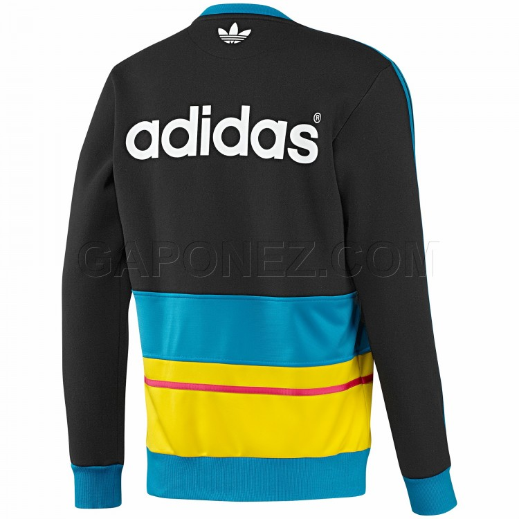 Adidas_Originals_Cardigan_C90_Art_Fleece_Z38377_2.jpg