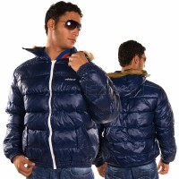 Adidas Originals Куртка Winter Padded Jacket P07962