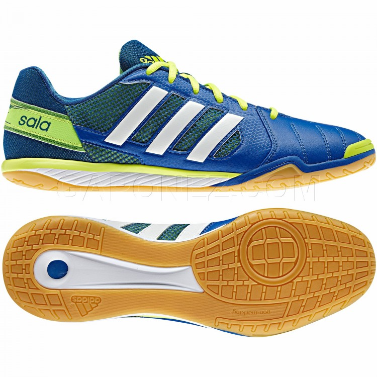 Adidas_Soccer_Shoes_Freefootball_Topsala_Blue_Beauty_White_Color_Q21622_01.jpg