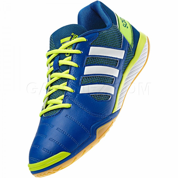 Adidas_Soccer_Shoes_Freefootball_Topsala_Blue_Beauty_White_Color_Q21622_02.jpg