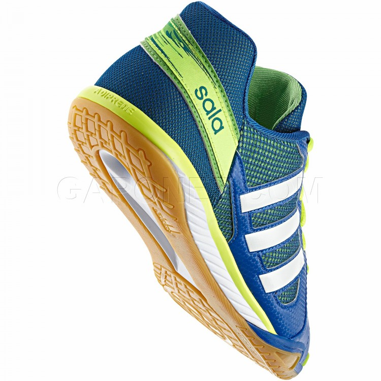 Adidas_Soccer_Shoes_Freefootball_Topsala_Blue_Beauty_White_Color_Q21622_03.jpg
