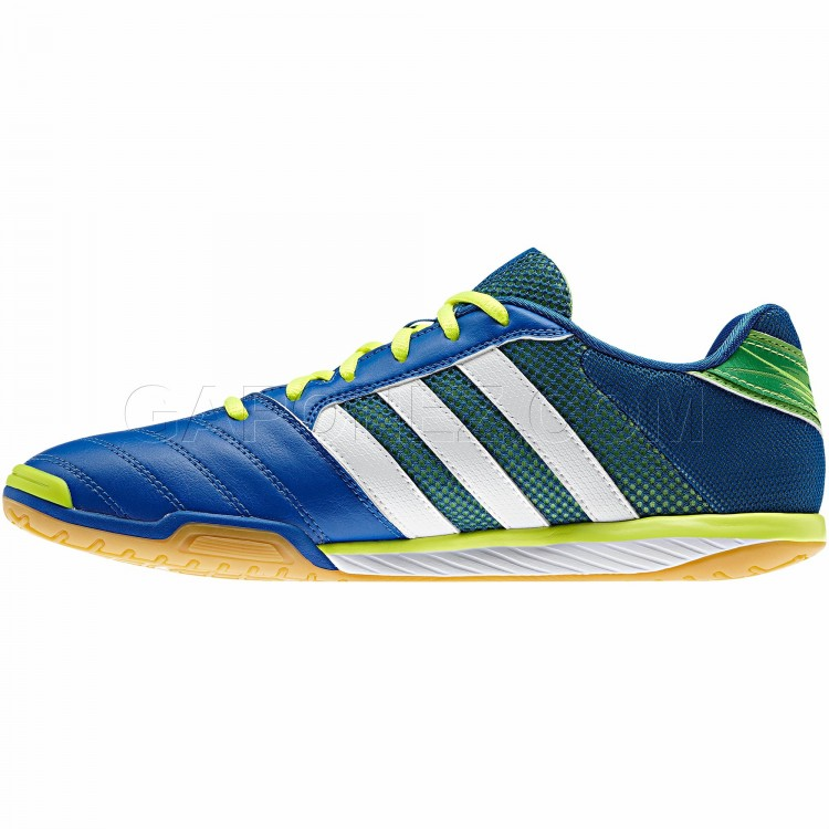 Adidas_Soccer_Shoes_Freefootball_Topsala_Blue_Beauty_White_Color_Q21622_04.jpg