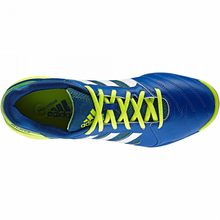 Adidas_Soccer_Shoes_Freefootball_Topsala_Blue_Beauty_White_Color_Q21622_05.jpg