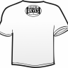 Cleto Reyes Top SS T-Shirt Boxing Gloves RQGS