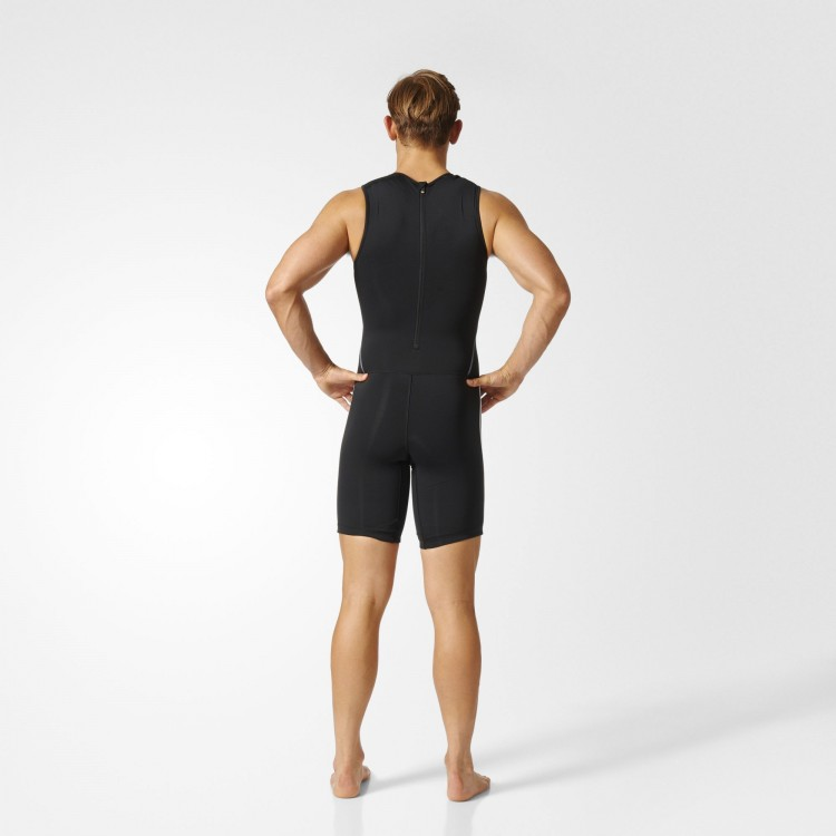Adidas Weightlifting Suit ClimaLite® Z11183