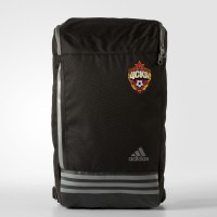 Adidas Backpack CSKA Moscow BR0817