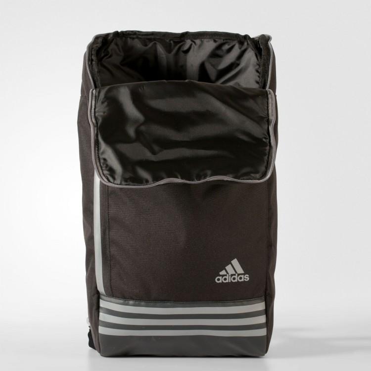 586d2f4aafe3 Купить Адидас Рюкзак ФК ЦСКА Москва Adidas Backpack CSKA Moscow ...