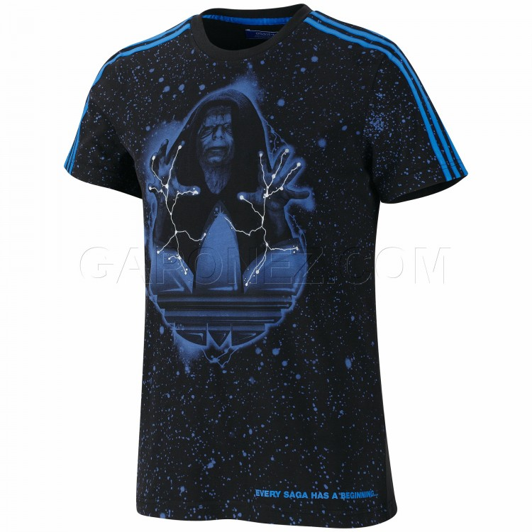 Adidas_Originals_T_Shirt_Star_Wars_V33409_1.jpeg