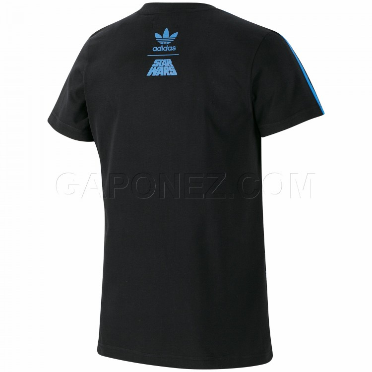 Adidas_Originals_T_Shirt_Star_Wars_V33409_2.jpeg