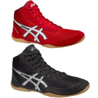 Asics Wrestling Shoes Matflex 5 GS C545N