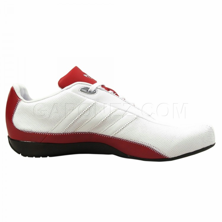 Adidas_Originals_Footwear_Porsche_Design_S2_012898_3.jpeg