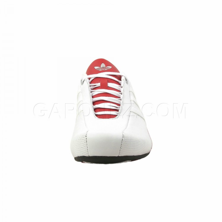 Adidas_Originals_Footwear_Porsche_Design_S2_012898_4.jpeg