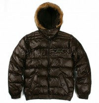 Adidas Originals Куртка Winter Padded Jacket P07963