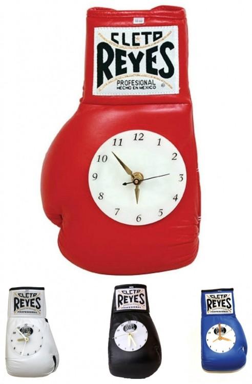 Купить боксерские часы изготовление наручных часов под заказ