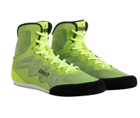 Clinch Boxing Shoes Aero C444