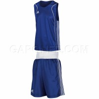 Adidas Boxing Amateur Set (B8) 312928 & 312801