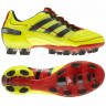 Adidas_Soccer_Shoes_Junior_Predator_X_TRX_FG_J_U41916_1.jpg