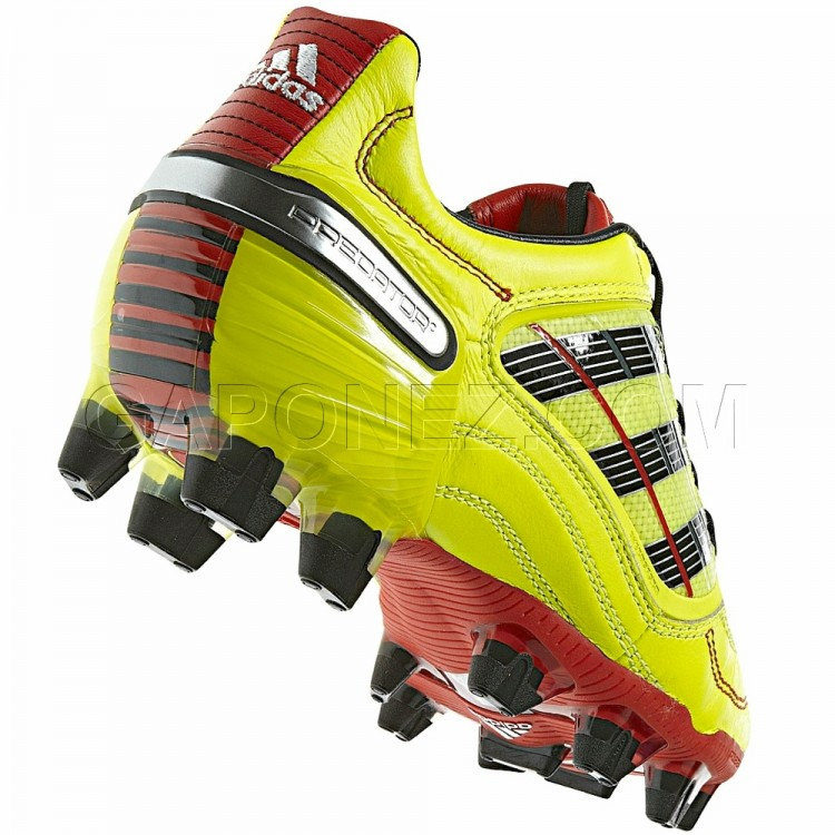 Adidas_Soccer_Shoes_Junior_Predator_X_TRX_FG_J_U41916_2.jpg
