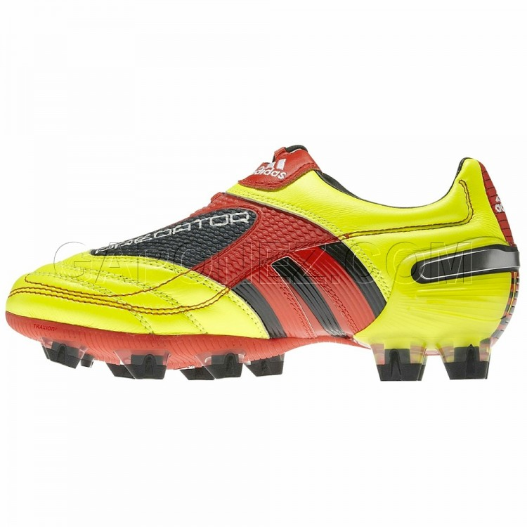 Adidas_Soccer_Shoes_Junior_Predator_X_TRX_FG_J_U41916_3.jpg