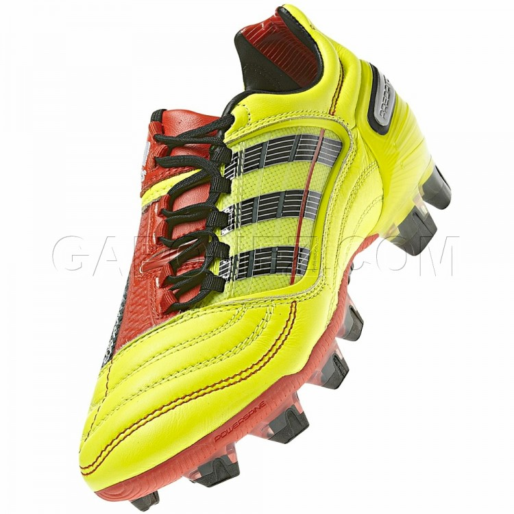 Adidas_Soccer_Shoes_Junior_Predator_X_TRX_FG_J_U41916_4.jpg