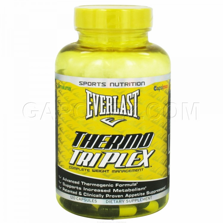 Everlast Thermo Tri Plex.jpg