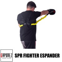 SPR Fighter Espander 24kg SEFT