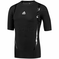 Adidas Top SS Techfit PowerWEB P92456