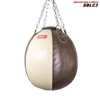 Fighttech Boxing Heavy Bag 50х50 45kg SBLC3