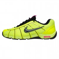 Nike Fencing Shoes Air Zoom Fencer 321088-999