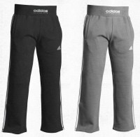 Adidas Pants Boxing Club adiTB262