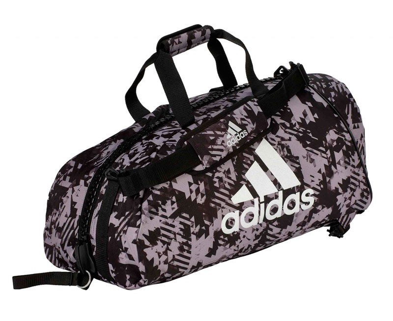 Adidas Bag Backpack Camo adiACC058 from Gaponez Sport Gear
